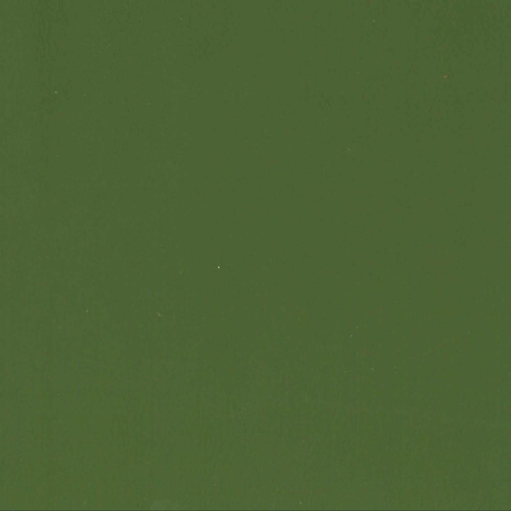 Poliform_finiture_pelli_colors_191_MENTA