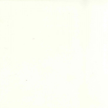 Poliform_finiture_pelli_colors_195_LATTE 350x350