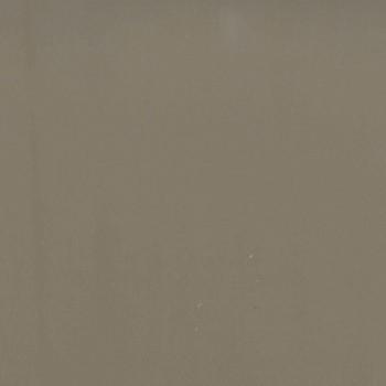 Poliform_finiture_pelli_colors_207_CAMOSCIO 350x350