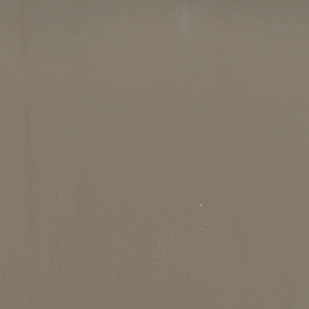 Poliform_finiture_pelli_colors_207_CAMOSCIO
