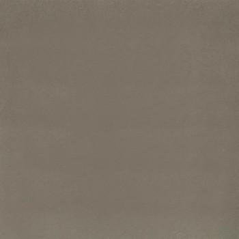 Poliform_finiture_pelli_nabuk_02_TORTORA 350x350