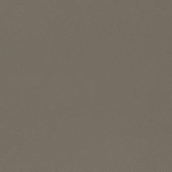 Poliform_finiture_pelli_soft_02_MASTICE 350x350