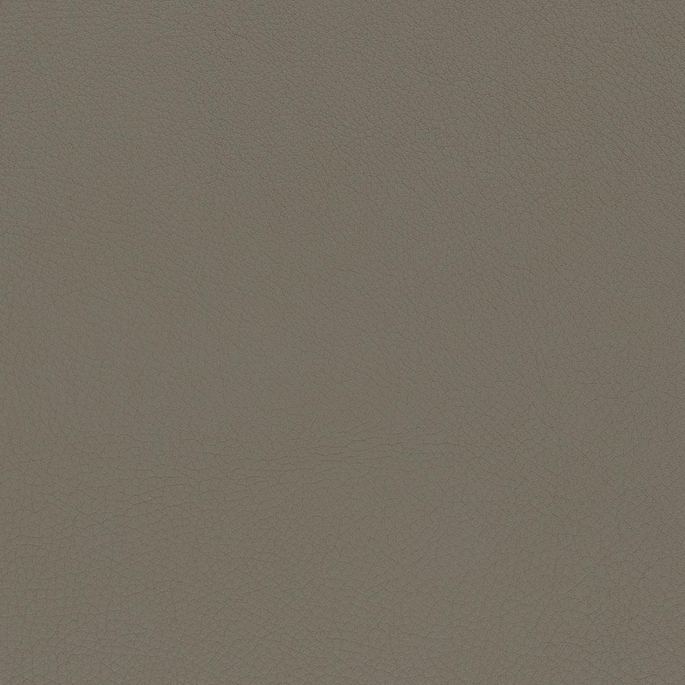Poliform_finiture_pelli_soft_02_MASTICE