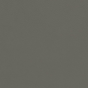 Poliform_finiture_pelli_soft_06_CEMENTO 350x350