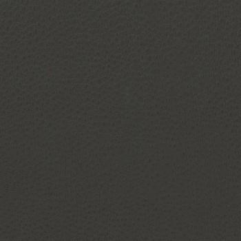 Poliform_finiture_pelli_soft_08_VISONE 350x350