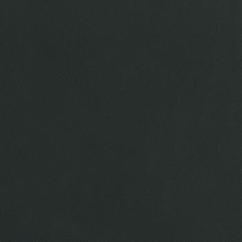 Poliform_finiture_pelli_spring_5300_NERO 350x350