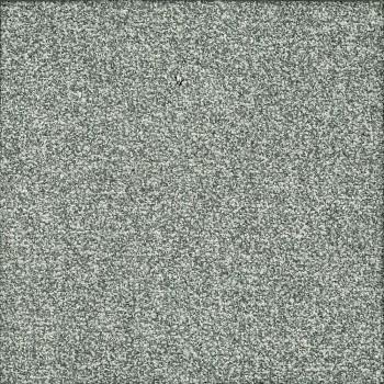 Poliform_finiture_tessuti_agadir_02_CENERE 350x350