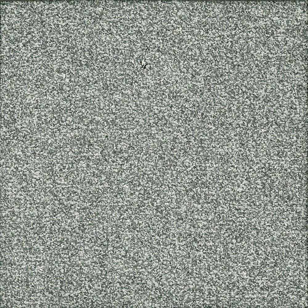Poliform_finiture_tessuti_agadir_02_CENERE
