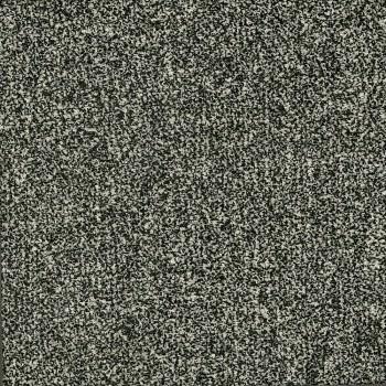 Poliform_finiture_tessuti_agadir_03_PEPE 350x350