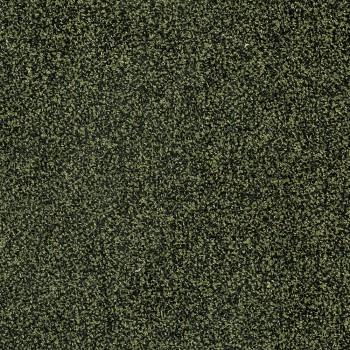 Poliform_finiture_tessuti_agadir_08_FORESTA 350x350
