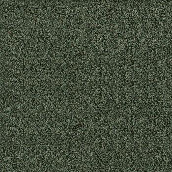 Poliform_finiture_tessuti_agadir_09_GIADA 350x350