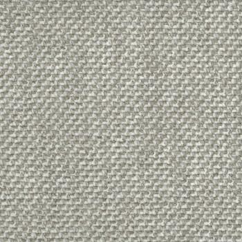 Poliform_finiture_tessuti_argo_1002_SABBIA 350x350