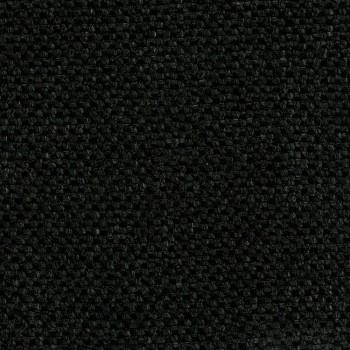 Poliform_finiture_tessuti_argo_1009_CARBONE 350x350