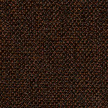 Poliform_finiture_tessuti_argo_1015_RUGGINE 350x350