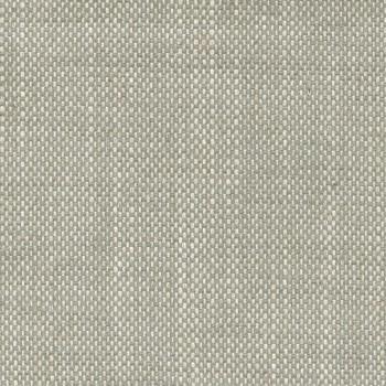 Poliform_finiture_tessuti_aspen_06_GHIACCIO 350x350