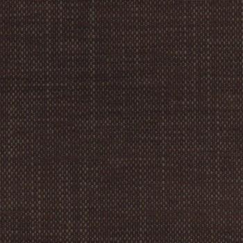 Poliform_finiture_tessuti_aspen_19_CASTAGNA 350x350