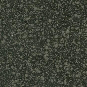 Poliform_finiture_tessuti_brest_13_CARBONE 350x350
