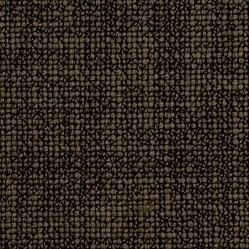Poliform_finiture_tessuti_caleo_05_MOKA 350x350