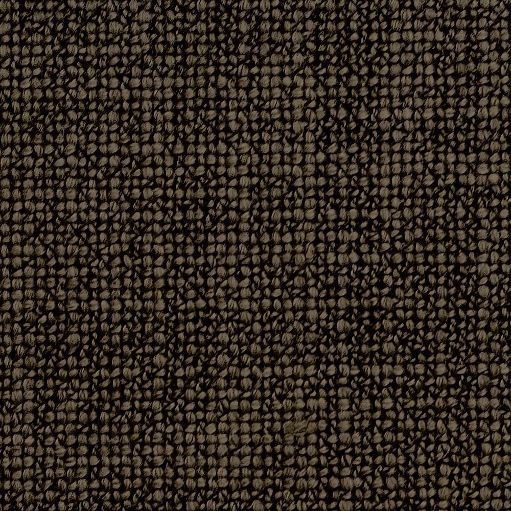 Poliform_finiture_tessuti_caleo_05_MOKA