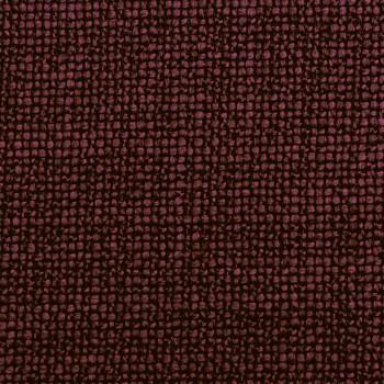 Poliform_finiture_tessuti_caleo_14_VIOLA 350x350