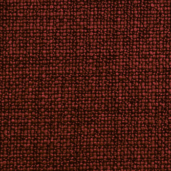 Poliform_finiture_tessuti_caleo_15_BORDEAUX 350x350