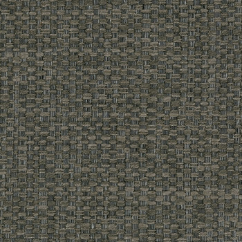 Poliform_finiture_tessuti_chios_04_VISONE 350x350