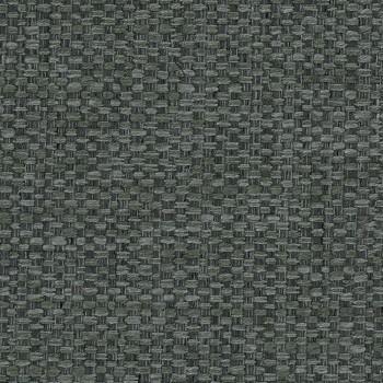 Poliform_finiture_tessuti_chios_06_FERRO 350x350