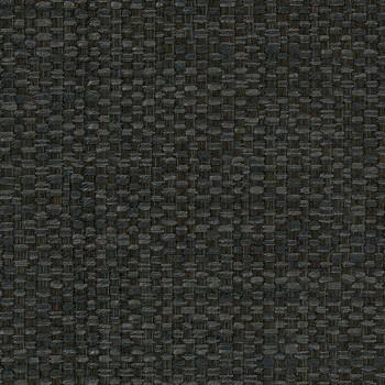 Poliform_finiture_tessuti_chios_07_BRUCIATO 350x350