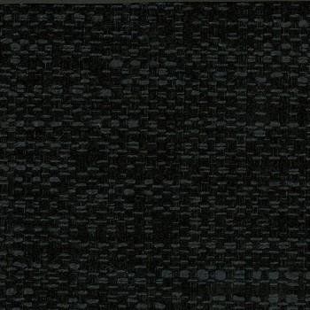 Poliform_finiture_tessuti_chios_08_CARBONE 350x350