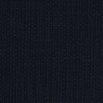 Poliform_finiture_tessuti_chios_11_NOTTE 350x350