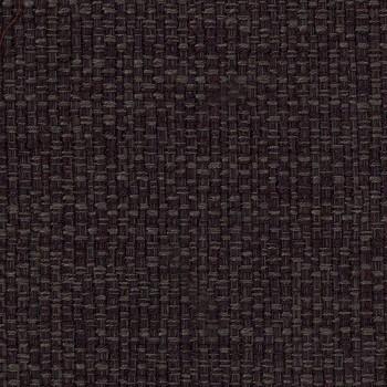 Poliform_finiture_tessuti_chios_12_PRUGNA 350x350