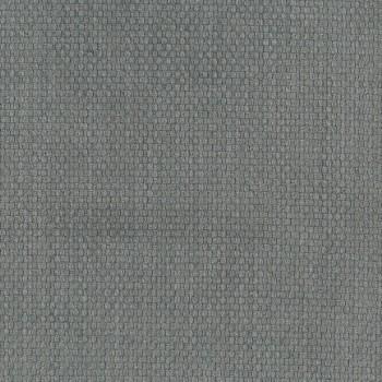 Poliform_finiture_tessuti_cordoba_23_CEMENTO 350x350