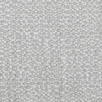 Poliform_finiture_tessuti_eraclea_06_ARGENTO 350x350