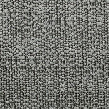 Poliform_finiture_tessuti_eraclea_08_PIOMBO 350x350