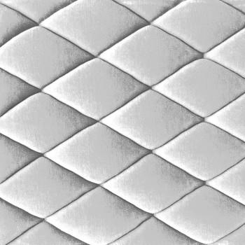 Poliform_finiture_tessuti_gibson_26_BIANCO 350x350