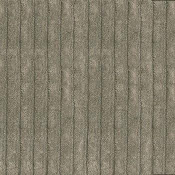 Poliform_finiture_tessuti_glasgow_02_TORTORA 350x350