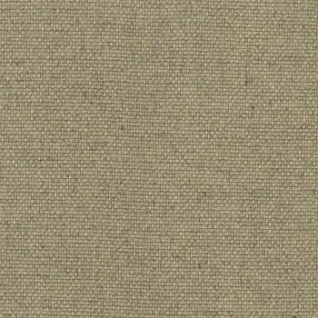 Poliform_finiture_tessuti_hannover_01_CORDA 350x350