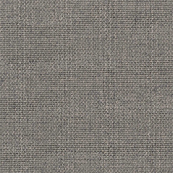 Poliform_finiture_tessuti_hannover_04_TITANIO 350x350