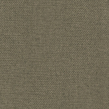 Poliform_finiture_tessuti_hannover_08_TORTORA 350x350