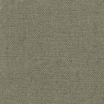 Poliform_finiture_tessuti_hannover_09_SELCE 350x350