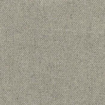 Poliform_finiture_tessuti_hannover_10_CEMENTO 350x350