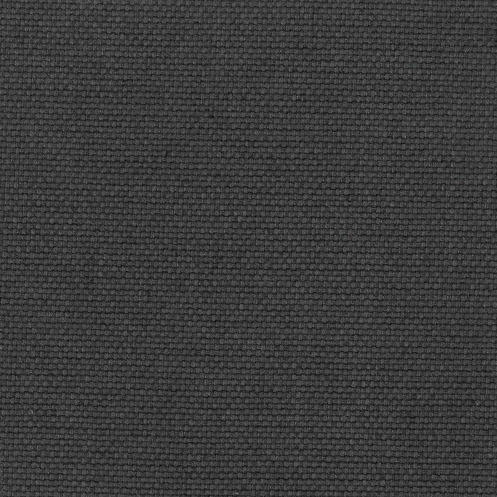 Poliform_finiture_tessuti_hannover_14_GRAFITE