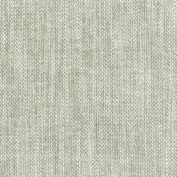 Poliform_finiture_tessuti_itaca_102_SABBIA 350x350