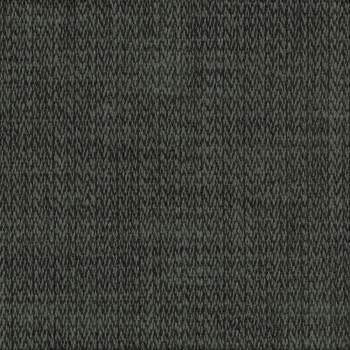 Poliform_finiture_tessuti_itaca_108_VISONE 350x350