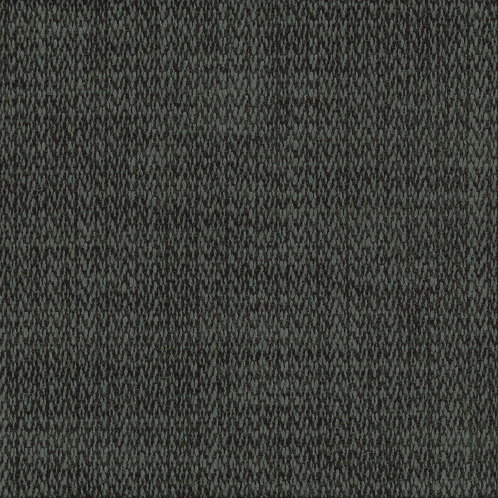 Poliform_finiture_tessuti_itaca_108_VISONE