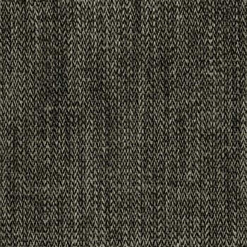 Poliform_finiture_tessuti_itaca_111_GRAFITE 350x350