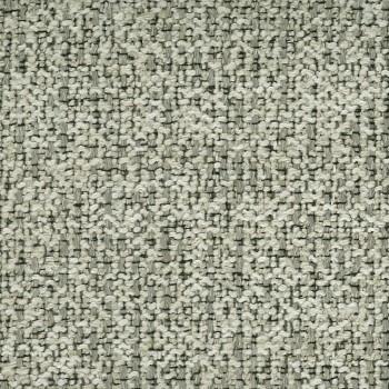 Poliform_finiture_tessuti_kitami_02_CENERE 350x350