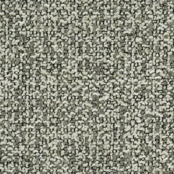 Poliform_finiture_tessuti_kitami_03_ACCIAIO 350x350