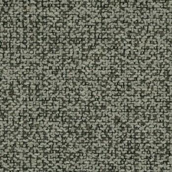 Poliform_finiture_tessuti_kitami_05_ARDESIA 350x350