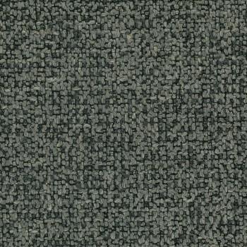 Poliform_finiture_tessuti_kitami_06_FERRO 350x350